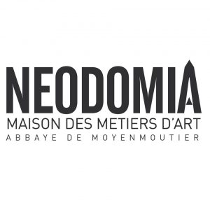 neodomia-logo-blanc