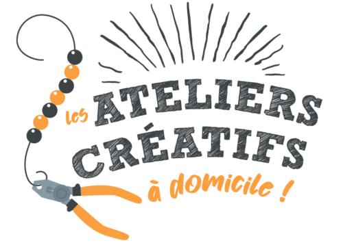 Ateliers de création de bijoux fantaisie pour enfants et adultes à domicile sur Strasbourg et les environs et animés par Annamorfoz