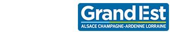 Logo des Métiers d'Art du Grand Est