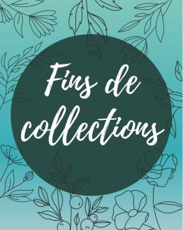 Fins de collections
